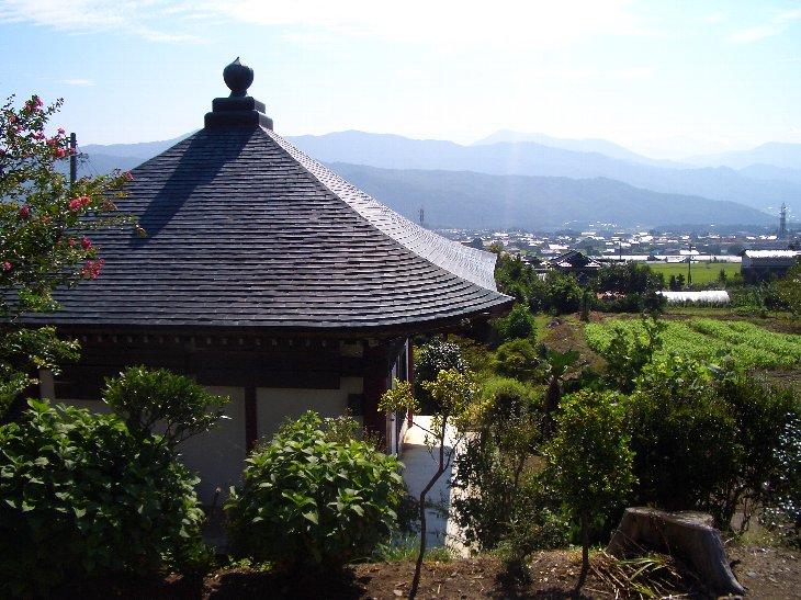 みやだのお寺・神社探訪